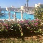 Photo de Concorde El Salam Hotel