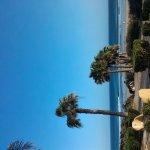 Foto de SBH Taro Beach