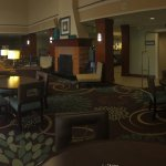 Foto de Staybridge Suites Chattanooga Downtown