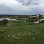 Photo of Royal Obidos Golf Course