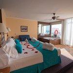 Suite Playa