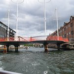 Photo of Stromma Canal Tours Copenhagen