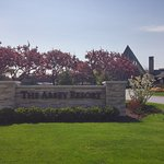 The Abbey Resort & Avani Spa Foto