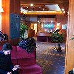 Photo of Lake & Nature Hotel Gloria