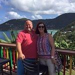 Tortola Island Adventure Tour