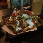 Canuck's Poutinerie ภาพ