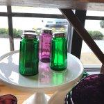 Photo de Mosser Glass