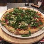 Photo of Pizzeria Stella del Nord