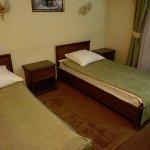 Foto de Hotel Monomakh