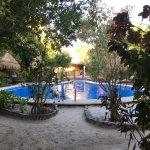 Photo of Villas HM Paraiso del Mar