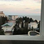 Photo of Sea Galaxy Congress & Spa Hotel