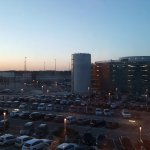 Photo of Radisson Blu Hotel, Hamburg Airport
