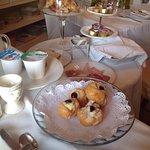 Photo of Donna Lucrezia Bed & Breakfast