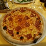 Foto di Pizzeria Trattoria all'Anfora