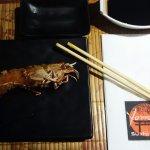 Photo of Yamato Sushi Bar