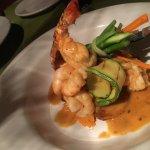 Photo of Leaky Palapa Restaurant