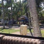 Photo of Noosa Caravan Park