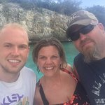 Foto de Soualiga Destinations Boat Tours