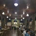 Photo de Shwe Thazin Hotel