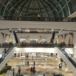 Foto de Mall of the Emirates