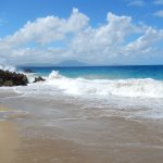 Photo of Sosua by the Sea