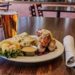 Brewers Platter