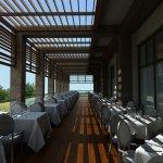 Photo of Rixos Premium Tekirova