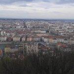 20170321_155743_Șoseaua București Nord_large.jpg