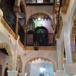 Photo of Riad Dar Alia