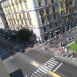 Photo of Hotel Naples