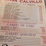 Photo of Casa Calvillo