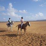 Photo of Santa Marilha Horse Excursions