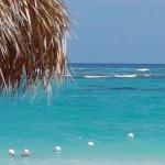 Photo of Bavaro Beach