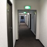 Photo of TRYP by Wyndham Wuppertal