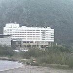 Hotel Internacional Potrero de los Funes
