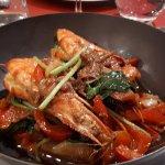 Sabaidy - Cuisine d'Asie