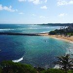Turtle Bay Resort Foto