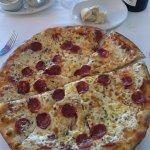 Photo de Pizzeria Pepa