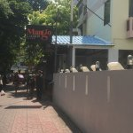 Photo de Mango Lagoon Place
