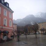Photo of Il Centro Restaurant