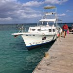 Photo de Infinity Divers Aqua Center