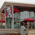 KFC - Chaloner Street