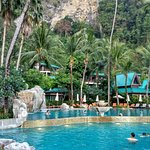 Valokuva: Centara Grand Beach Resort & Villas Krabi