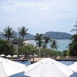 Foto di Novotel Phuket Resort