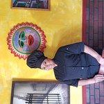 Φωτογραφία: Tornandez Restaurante Mexicano
