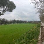 Photo of Le mura di Lucca