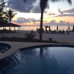 Beachcomber Grand Cayman Φωτογραφία
