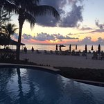 Foto de Beachcomber Grand Cayman