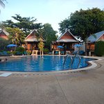 Photo of Dewshore Resort