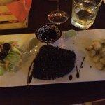 Photo de Casa Nostra Restaurant